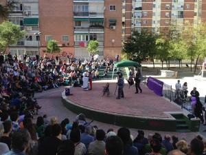 barrio-del-pilar-redondela-presentacion-podemos-13