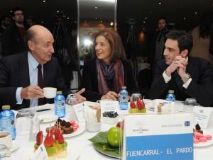 BotellaasisteConferenciaMiquelRoca004