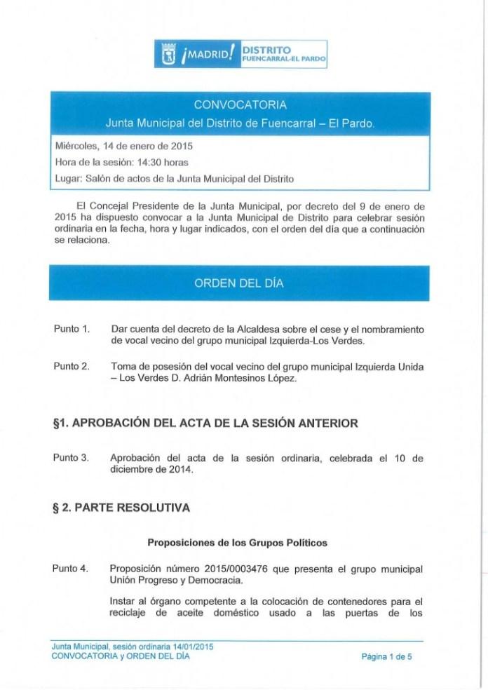 NOTIFICACION ORDEN DEL DIA (1)-page-001