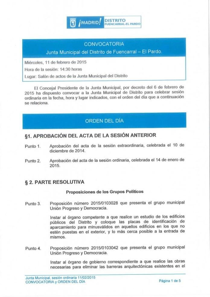 NOTIFICACION ORDEN DEL DIA (2)-page-001