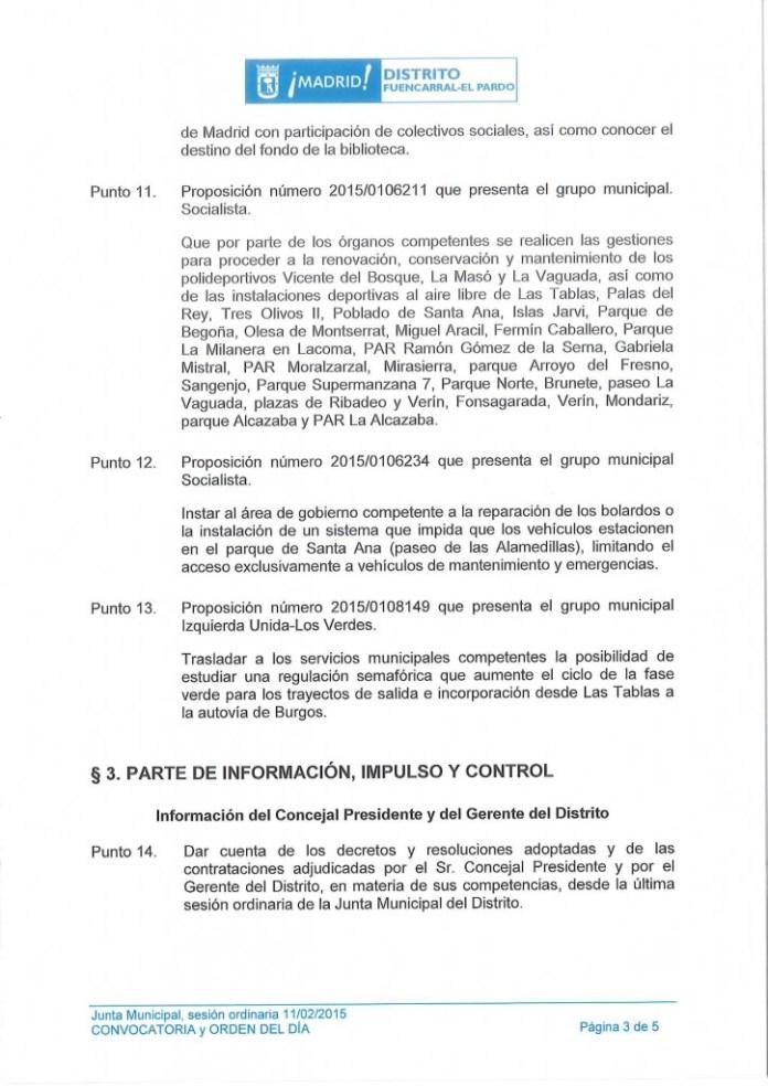 NOTIFICACION ORDEN DEL DIA (2)-page-003