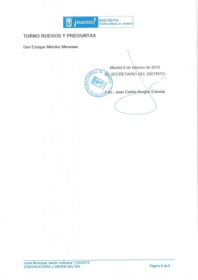 NOTIFICACION ORDEN DEL DIA (2)-page-005