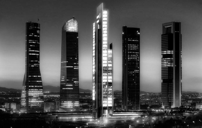Torre nueva 0