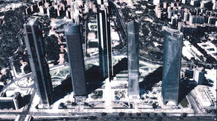 Torre nueva 6