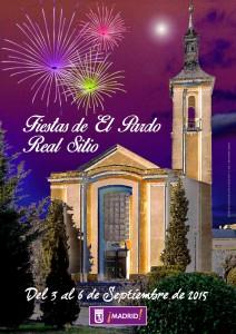 Fiestas El Pardo-15-Cartel-page-001