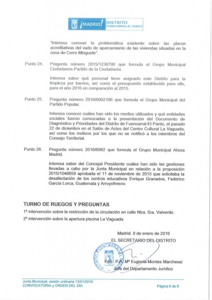 13Enero2016-page-006