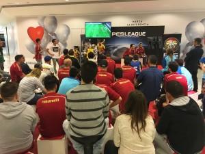 Final PES League 2016 (3)