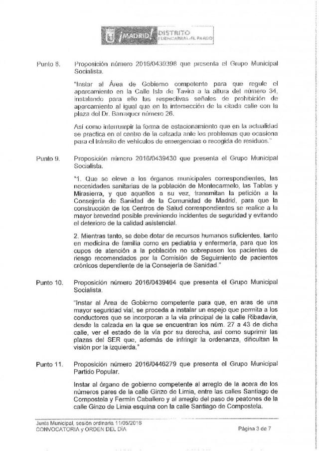 Notificación orden del día pleno mayo 2016-page-003