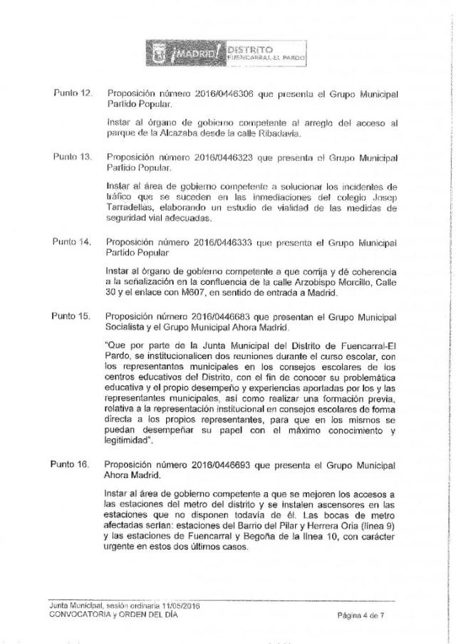 Notificación orden del día pleno mayo 2016-page-004