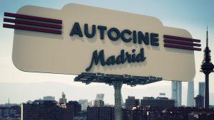 Logo Autocine