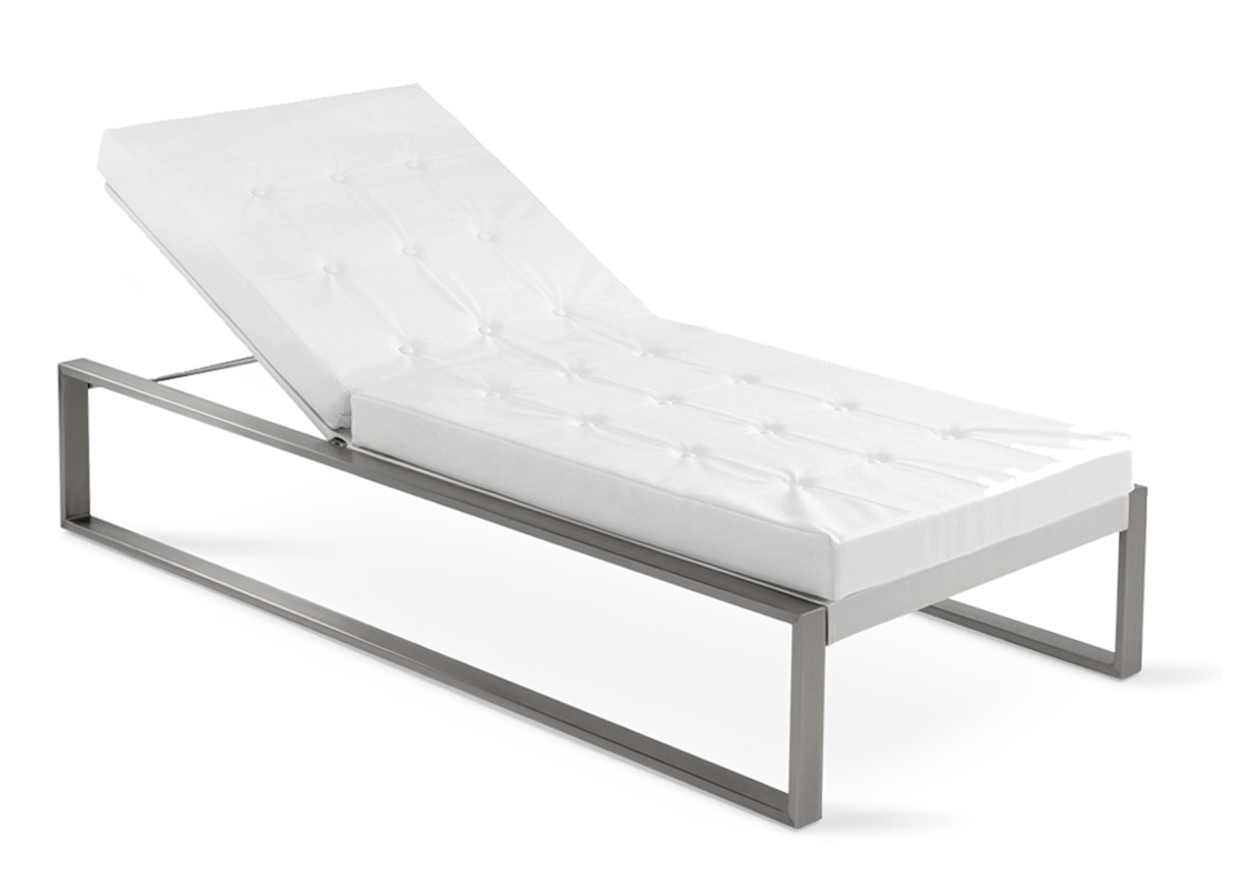 Image Result For Siesta Outdoor Furniture