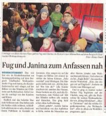 Kölner Stadtanzeiger 12 2016