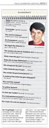 Nordwest-Zeitung 10 08 2019