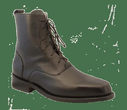 Stella, Civil War Ladies Boot