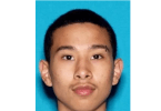 ID #19-190 Johnny Khanh Nguyen Wanted
