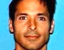 ID #14-642 Alfred Ramirez is Wanted for Alleged Dog Fighting