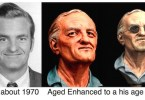 William Bradford Bishop Jr Wanted for Murder