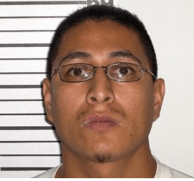 Sex offender in new mexico