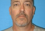 ID #18-99 Harlon Foss Wanted for Murder