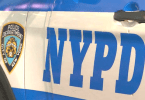 Teens Yelling Insults at New York City Police
