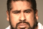 Gilberto Valentin-Lopez Wanted