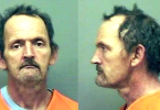 Kirby Gene Wallace Wanted for Alleged Murder