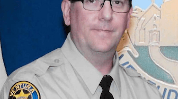 Sergeant Ron Helus Shot and Killed