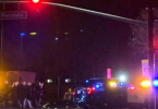 San Jose Police Shooting