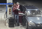ID #19-90 Robbery Suspects Caught on Camera