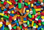 Child Opens box of Legos, Finds $40K of Meth Inside