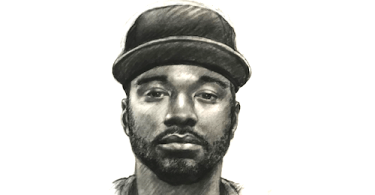 ID #19-206 Chipley Armed Robber