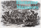 Ebenezer Creek Massacre