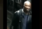 ID #19-288 Sexual Assault Suspect