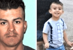 ID #20-11 Jorge Rico-Ruvira Wanted for Alleged Murder and Kidnapping