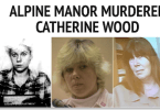 Serial Killer Catherine Wood