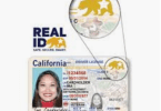 Trump says he will extend Oct. 1 deadline for Real ID, giving Californians more time