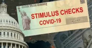 Alert Some Nursing Homes Getting Residence to Sign Over Stimulus Checks
