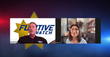 Now Available Watch the Latest Episode of Fugitive Watch Television Here