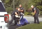 Tennessee Police Under Investigation for Possible Excessive Force