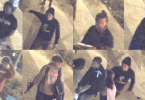 Dolores Park assault possible witnesses (SFPD)