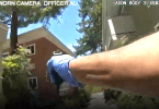 Milpitas Police Release Bodycam Video of Fatal Officer-Involved Shooting