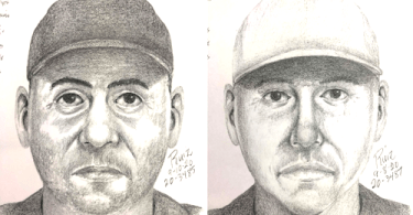 ID #20-333 Sexual assault suspects