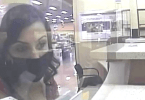 ID #20-447 Mountain View police seek public's help in identifying a suspected thief (Mountain View Police Dept.)