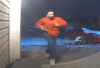 ID #20-513 Alleged robbery suspect