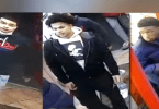 ID #21-47 Three Teens Wanted for Alleged Robbery Crime Spree