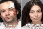2 Arrested for Alleged Attempted Murder of Sunnyvale Police Officer