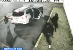 ID #21-240 Video of mass shooting suspects