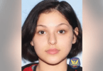 ID #21-318 Lindsey B. Aguilar (Courtesy: Phoenix Police Department)