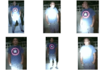ID #21-363 Alleged Castro Valley Sexual Assault Suspect Wanted by Deputies