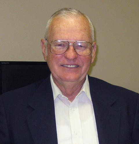 Gary Kivell - League City Attorney